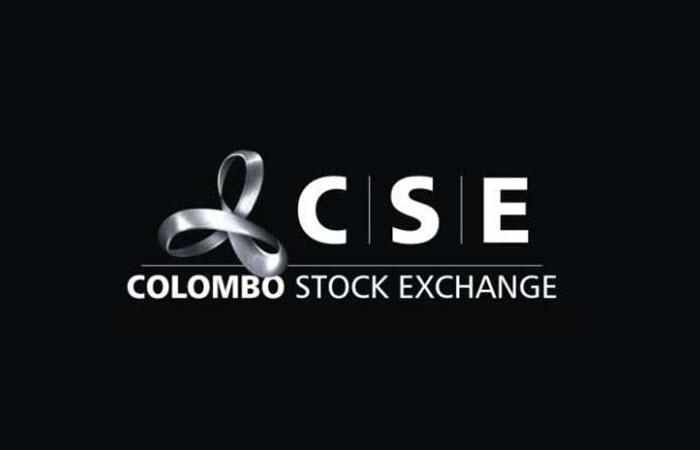 Colombo Stock Exchange crosses 6,000 mark
